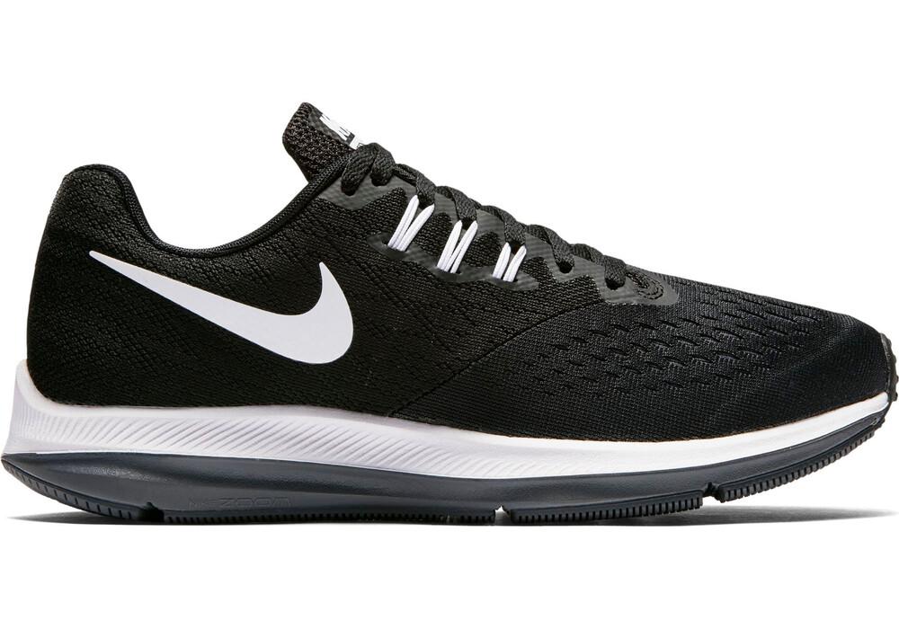 Nike Zoom Winflo  Women S Running Shoes
